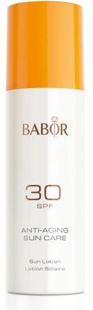 BABOR Sun Lotion SPF 30