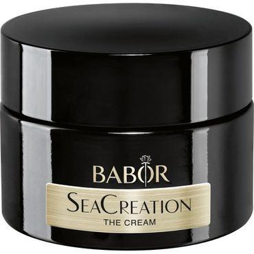 BABOR SeaCreation THE CREAM - NEU – Bild 2