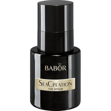 "BABOR SeaCreation Serum - ""Luxus Anti-Aging Serum"" - NEU – Bild 2"