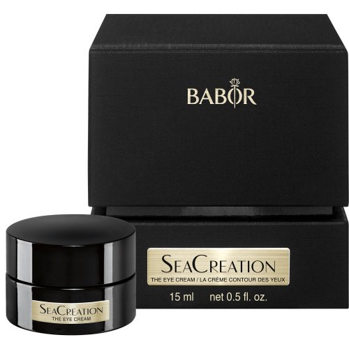 BABOR Seacreation Eye Cream