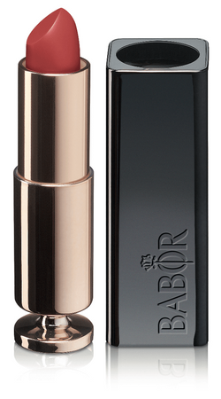 BABOR Matte Lip Colour 14 orange sundown