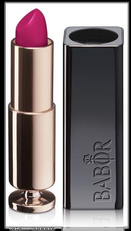 BABOR Lippenstift 23 pink power