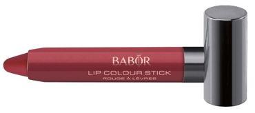 BABOR Lippenstift Stick 02 velvet red