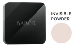 BABOR Invisible Powder 001