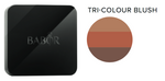 "BABOR Tri-Colour Blush 01 bronze - ""Rouge"" 001"