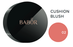 BABOR Cushion Blush 02 rose 001