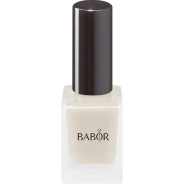 BABOR Top Coat Matte - Überlack