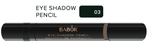 BABOR Eye Shadow Pencil 03 green 001