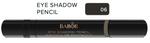 BABOR Eye Shadow Pencil 06 anthracite brocade 001