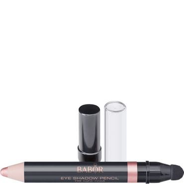 BABOR Eye Shadow Pencil 09 light rose – Bild 1