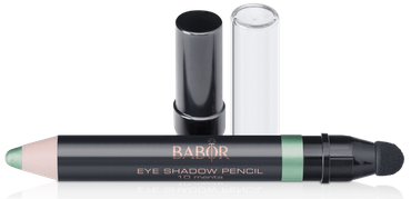 BABOR Eye Shadow Pencil 10 menta