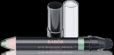 babor eye shadow pencil 10 menta. Black Bedroom Furniture Sets. Home Design Ideas