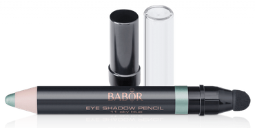 BABOR Eye Shadow Pencil 11 sky blue