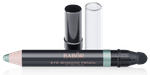 BABOR Eye Shadow Pencil 11 sky blue 001