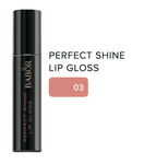 BABOR Perfect Shine Lip Gloss 03 silk 001