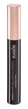 BABOR Absolute Volume & Length Mascara – Bild 2
