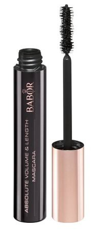 BABOR Absolute Volume & Length Mascara (Sonderpreis statt 29,90 €) – Bild 1