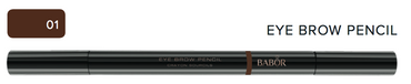 BABOR Eye Brow Pencil 01 light brown