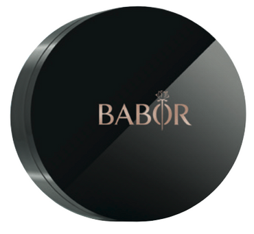 BABOR Camouflage Fixing Powder – Bild 2